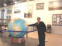 Поездка в Военно-Морской музей СПБ